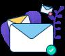 电子邮件验证